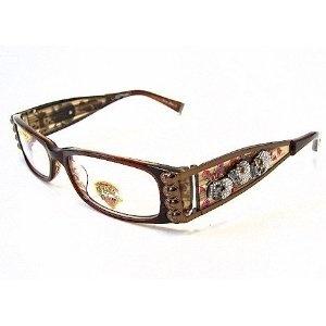 vintage eyeglass frames fun frames pinterest the skulls eyeglasses and vintage