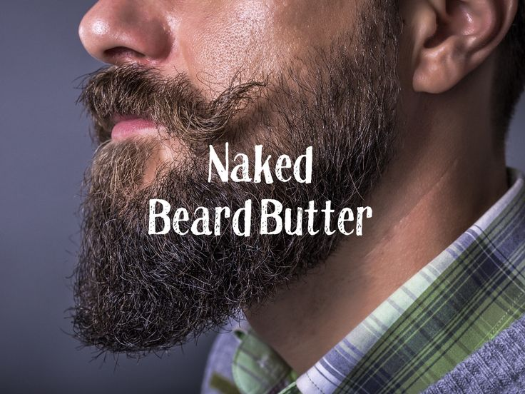 Naked Beard Butter http://herbsandoilshub.com/fresh-picked-beauty-naked-beard-butter/  This is Shannon's recipe for a naked beard butter that both moisturizes beards, softens beards and makes them easier to style. It's a very simple recipe.