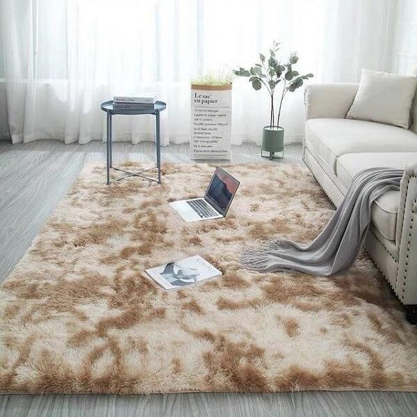 Luxpoll Plush Soft Carpet Rugs In Living Room Living Room Carpet Bedroom Carpet