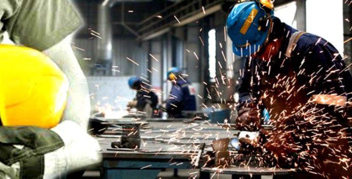 294 Bin Çalışan Artan 'Asgari Ücret' Yüzünden İşten Çıkarıldı