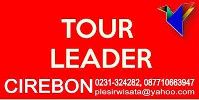 PLESIR WISATA GROUP - Cirebon: PAKET CITY TOUR CIREBON & TOUR CIREBON KUNINGAN 2H...