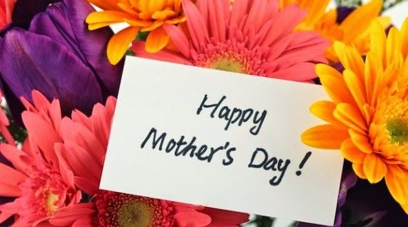 167 Best Mothers Day 2016 Images On Pinterest