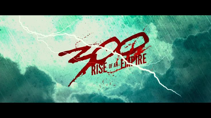 300 rise of an empire soundtrack ending a relationship