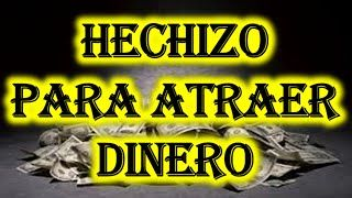 Watch and download RITUAL PARA TENER SUERTE EN LA LOTERIA in HD Video and Audio for free