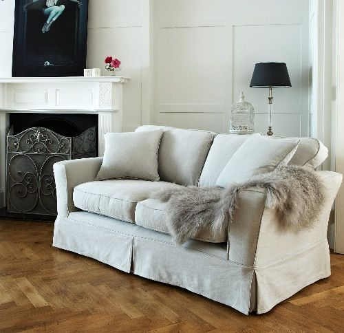 sweet designer couches. Couch  3 65 best Handmade with Love Collection images on Pinterest Arms