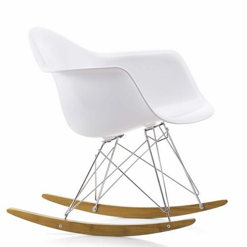 best 25+ fauteuil charles eames ideas only on pinterest | charles