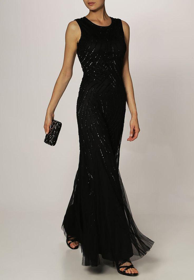 15 best schick images on Pinterest | Dress skirt, Cute dresses and ...
