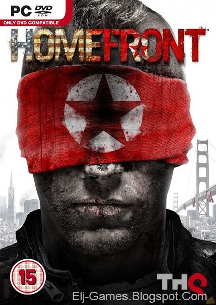 Homefront   Homefront  Developer:Kaos Studios  Publisher:THQ  Genre:Shooter  Release Date:March 15 2011 (US)  About Homefront  The year is 2027. The world has suffered a decade-long energy crisis and economies have crumbled. Reduced to a mere shadow of the super power it once was the United States became the target of a North Korean takeover. American malls suburbs and city streets are now battlegrounds as the civilian resistance fights for freedom. Featuring a compelling single player story…