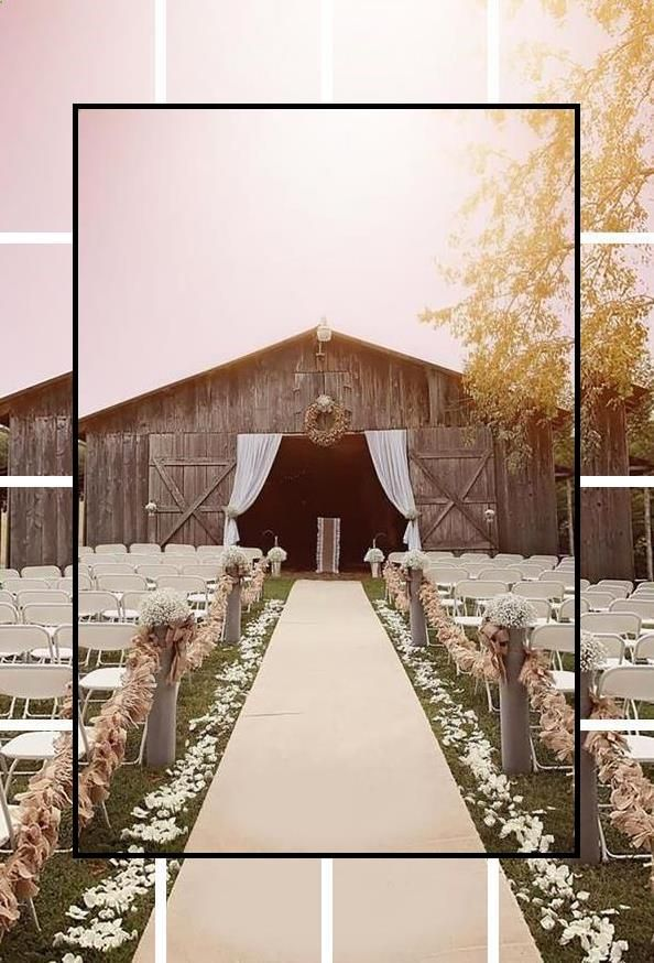 Wedding Decorations Catalogs Wedding Reception Music Wedding Themes And Motifs 2016 Wedding Reception Themes Wedding Themes Wedding Reception Music