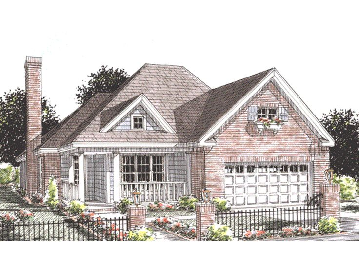 1000 images about house plans on pinterest for House plans and more com home plans