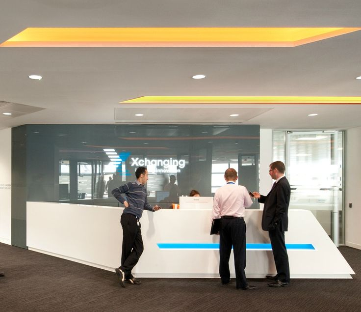 what is a reception office. brilliant what inspiring and innovative office design throughout what is a reception u