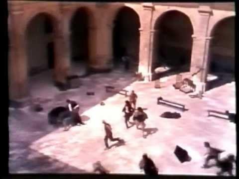 Kaos,Taviani (1984)1