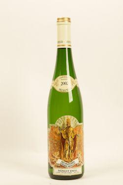 "Find Weingut Knoll, Riesling Selection ""Pfaffenberg"", 2002 at Flatiron Wines at Palace Hotel, San Francisco"