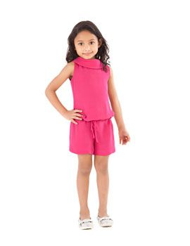 Shop online designer frocks for baby girl only on Kidology. Here you can find a huge selection of baby girl clothes at really best prices.
