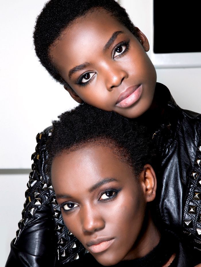 Moisture is vital when it comes to natural hair. Inside, find the best hair oils...