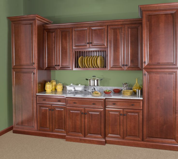 wolf classic cabinets 37 best images about wolf classic cabinets on 29341