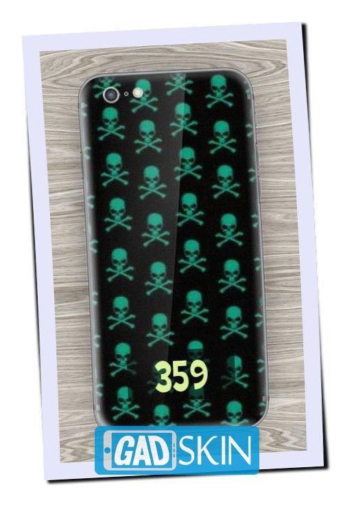 http://ift.tt/2cq04qe - Gambar Tengkorak 359 ini dapat digunakan untuk garskin semua tipe hape yang ada di daftar pola gadskin.
