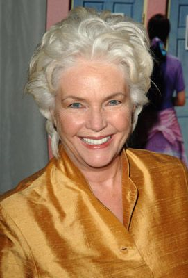 Fionnula Flanagan at event of Transamerica (2005)