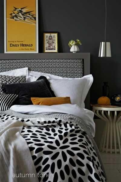 fall-home-decor-ideas-interior-decorating (5)