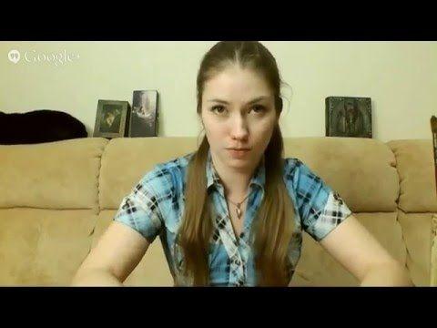 Анастасия Гела. Особенности декупажа на блокноте
