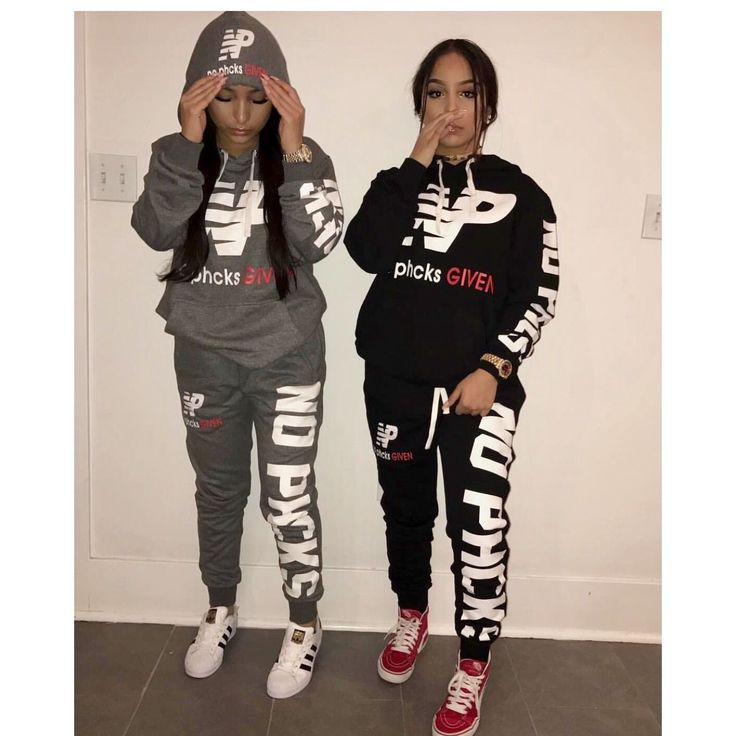 Cool 50+ Best Siangie Twins Outfits https://fazhion.co/2017/07/12/50-best-siangie-twins-outfits/ Browse the lists for thoughts and share other excellent combinations which you've come across. There are a number of things to take into account when naming twins