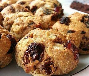 Kurabiyemiz diyet yapanlar için düşük kalorili iyi bir ara öğün atıştırmalığı...