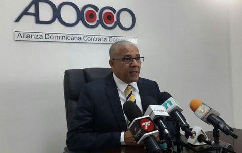 Participación Ciudadana y ADOCCO critican acuerdo PLD-PRD – periodismo360rd periodismo360rd