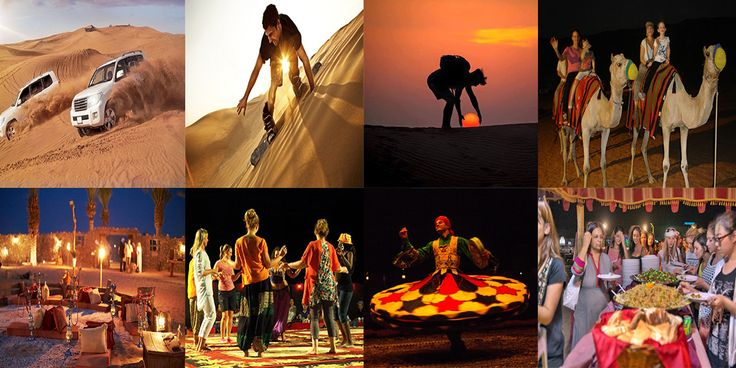Book online best #desertsafaridubaideals with all adventure rides and shows at http://www.arabiandesertdubai.com/evening-desert-safari-deals-dubai/