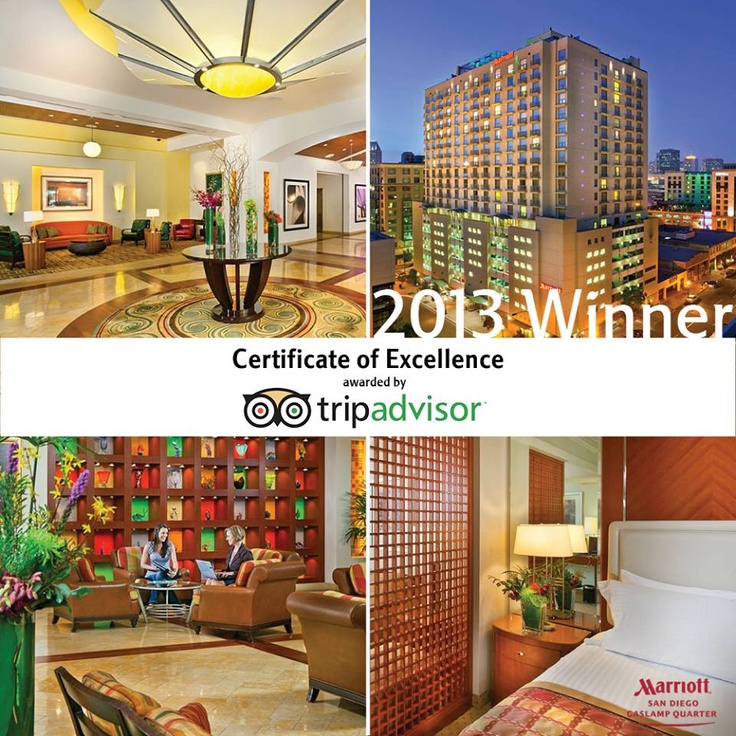 74 Best Images About Explore The San Go Marriott Gaslamp On