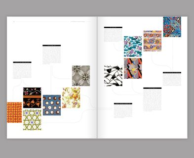 {repeat magazine}Layout Inspiration, Graf Design, Art Inspiration, Prints Inspiration, Quirky Layout, Magazines Inspiration, Graphics Design, Editorial Design, Editorial Grid