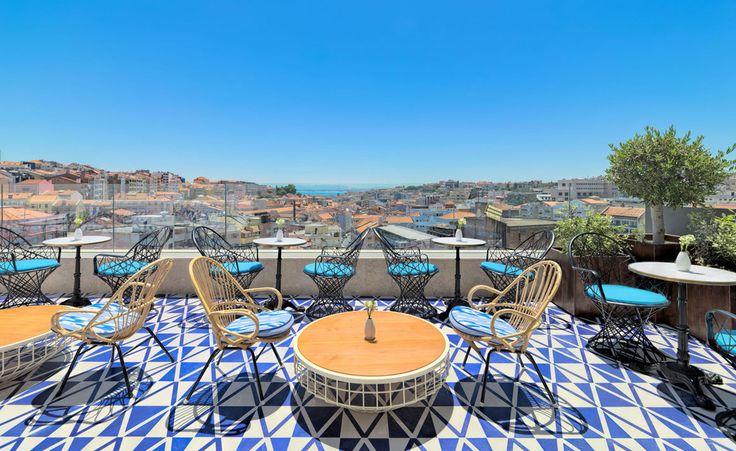 Guide bonnes adresses Portugal Porto Lisbonne Algarve Comporta 14