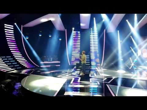 Julio Cesar Meza -Hasta los Huesos - YouTube
