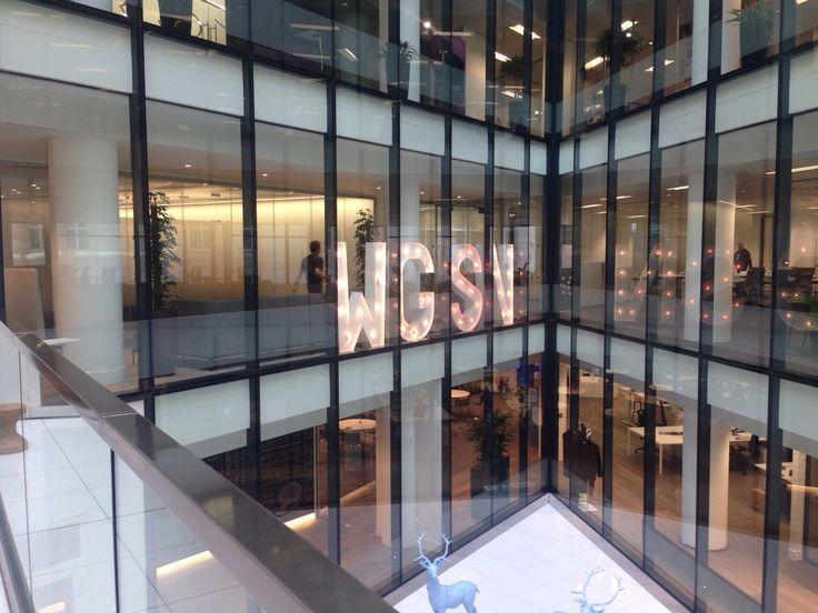 wgsn london office