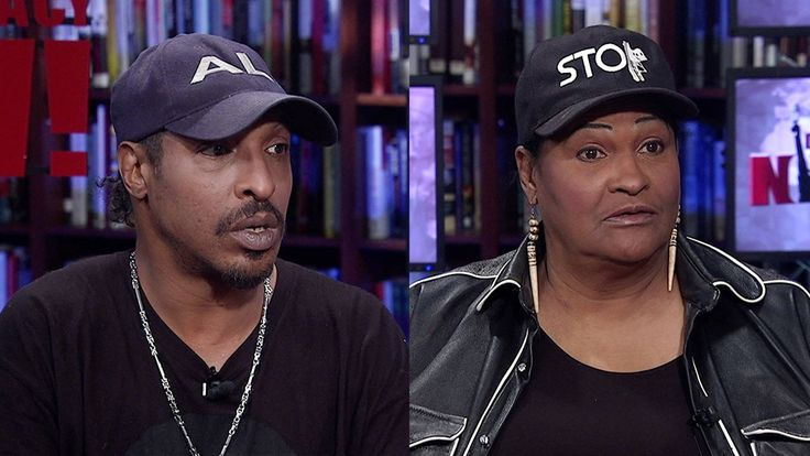 Are you Muslim? Where did you get your name from? Those were the questions posed by immigration officials to the son of the late boxing legend Muhammad Ali earlier this month when he flew into Florida from Jamaica after attending a Black History Month event. When Muhammad Ali Jr. said he was a Muslim, authorities reportedly held him and questioned him for over two hours. Ali was traveling with his mother, Khalilah Camacho-Ali, the boxing great's second wife and mother of his four oldest…