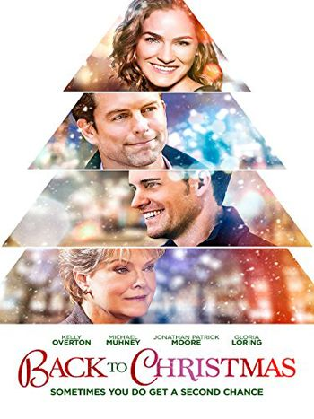Geçmiş Noele Dönüş izle, Correcting Christmas Filmi Full izle, Geçmiş Noele Dönüş Türkçe izle, Geçmiş Noele Dönüş full izle, Geçmiş Noele Dönüş hd izle,