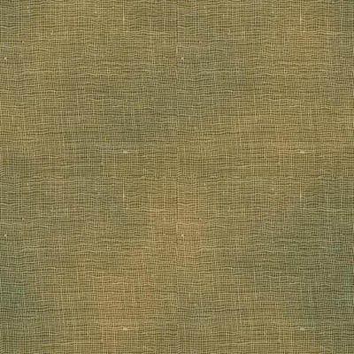 Lenagold - Коллекция фонов - Желто-зеленая ткань