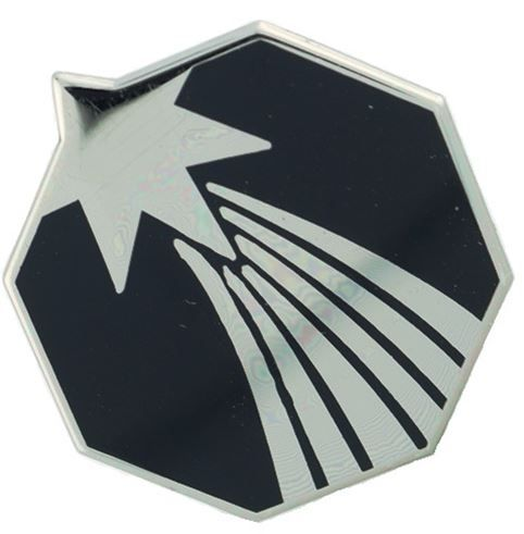 86th Signal Battalion