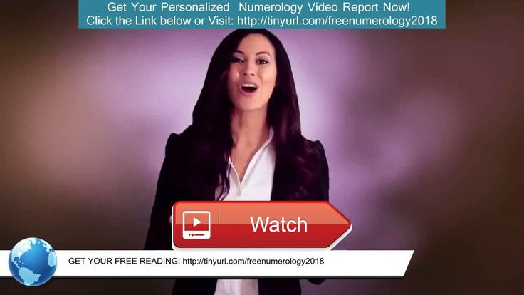 Numerology Love Forecast Take A Look Just What Shows  Numerology Love Forecast Take A Look Just What Shows Download no cost video reading here numerology for love life	Numerology Name Date Birth VIDEOS  http://ift.tt/2t4mQe7  	#numerology