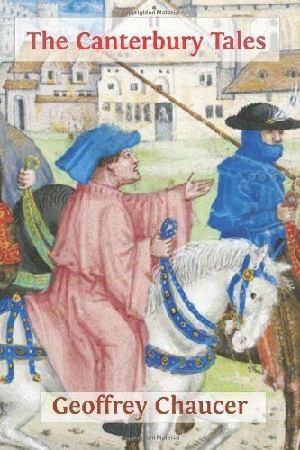 the characters in the canterbury tales essay 100% free papers on canterbury tales essay sample topics, paragraph introduction help, research & more canterbury tales prologue characters descriptions.