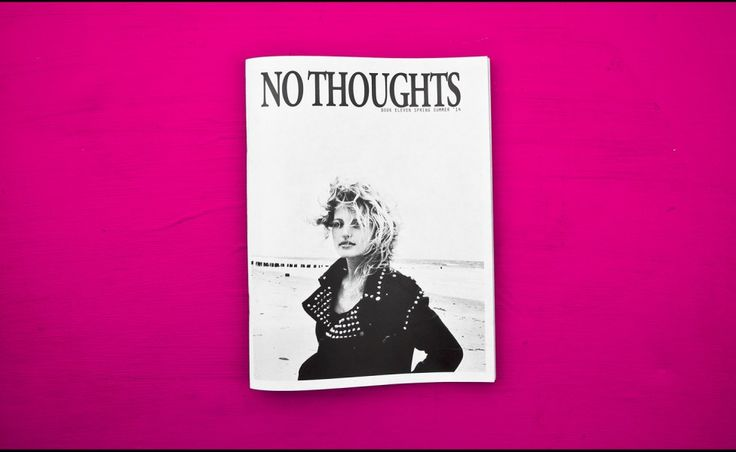 NoThoughtsPINK