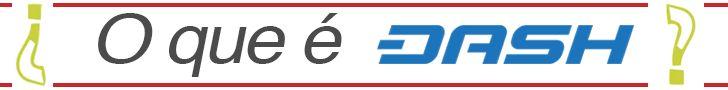 Projeto Dapps Expanse [EXP] baseado no blockchain sobe para novos patamares de crescimento de comunicação utilidade e volume