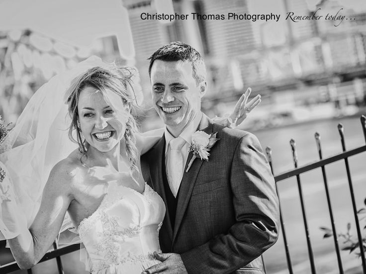 Brisbane Wedding Photographer, Eves on the River, Christopher Thomas Photography