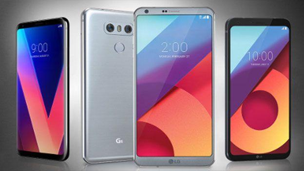 افضل جوال بشريحتين الكثير منا يحتاج الى افضل جوال بشريحتين ليغطي كافة احتياجاته و يخصص احداهما للعمل و الأخرى Galaxy Phone Samsung Galaxy Samsung Galaxy Phone