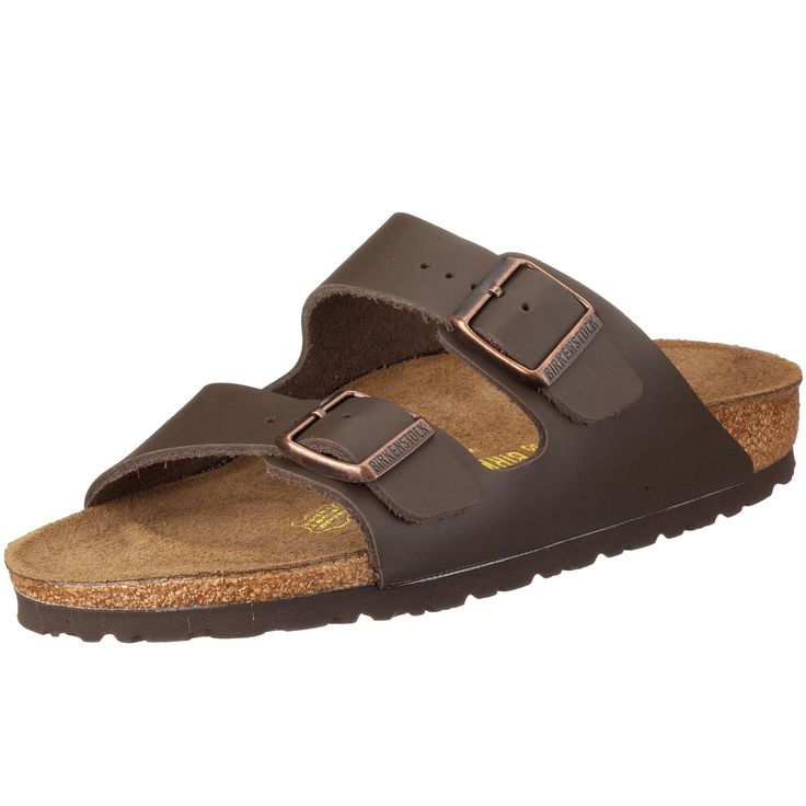 birkenstock arizona amazon.de