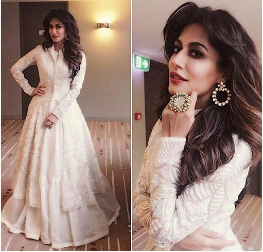 Chitrangada Singh | #Bollywood #Fashion #Celebrities