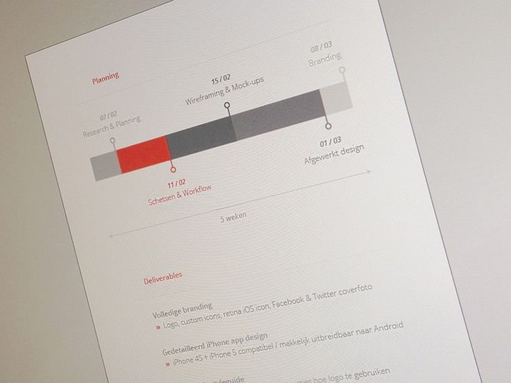 81 Best Design: Invoices & Quotes Images On Pinterest | Invoice