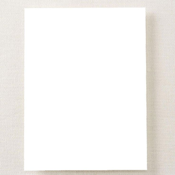 100/% cotton card stock 50 sheets Crane/'s Lettra Fluorescent White 110# cover