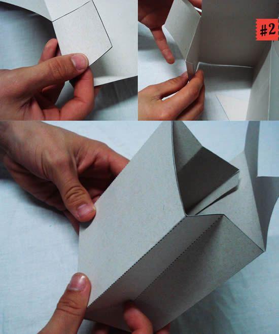 embalagem-criativa-para-presente-do-dia-dos-pais-4.jpg (550×659)