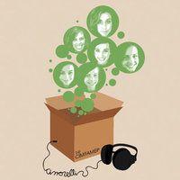 CIMORELLI COLLAGE ART   deviantART: More Like Cimorelli Family by ~zxwva2313