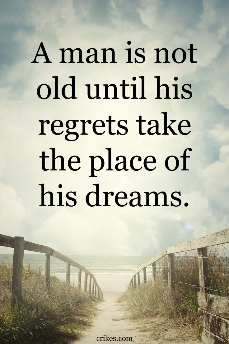 Best 25+ Short Life Quotes Ideas On Pinterest